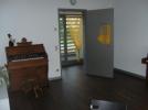 Das Bach-Zimmer