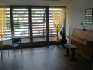 Der Schubert-Raum
