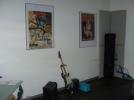 Der Hendrix-Raum