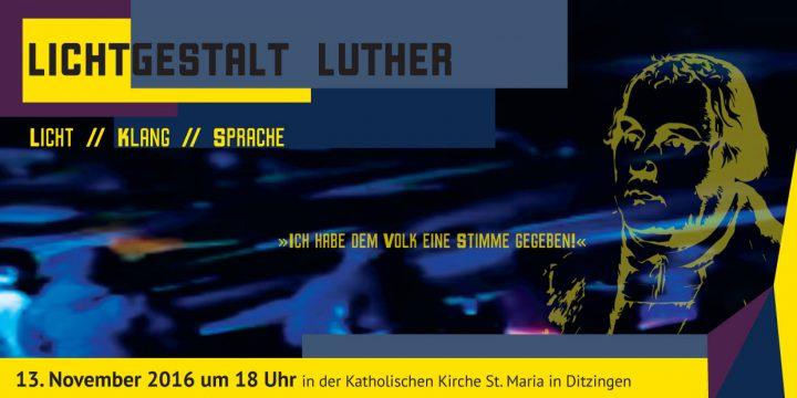 einladung_lichtgestalt_luth